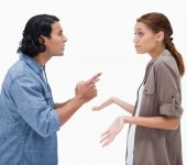 How can men overcome jealousy