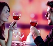 6 topics to avoid on the first date