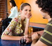 What to do and what not on dates