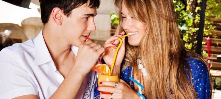 Treninguri dama ieftine online dating