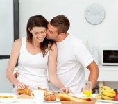 Tips on how to boost your marriage