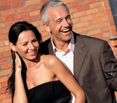 How midlife singles can date again