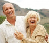 How to write an online dating profile for seniors