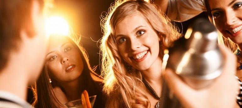 blonde school girl porn stars