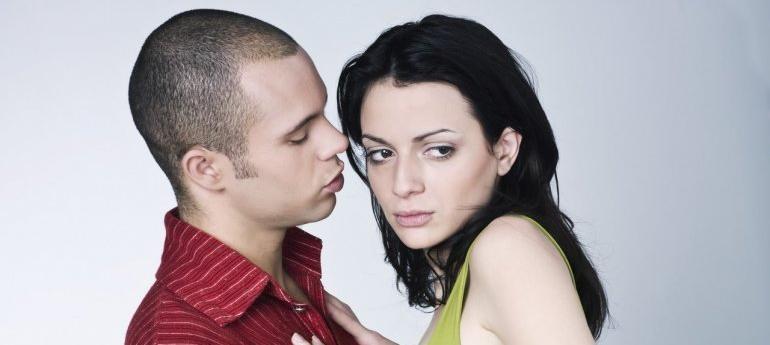 Unattractive women dating