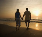 The Honeymoon�s Over: Now What?