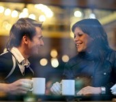 A Guide to Dating in Your 30�s Part 2