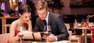 Dating advice and tips: our best online strategies for men