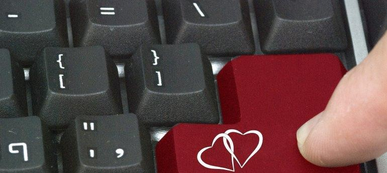 What to know about online dating