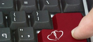 What You Need To Know About Internet Dating