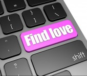 Top 5 extreme online dating sites
