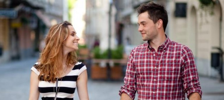 Tips for a first date for guys
