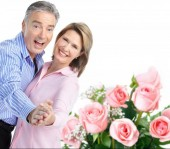 Dating at over 60 � Pros and cons of dating at the age of 60