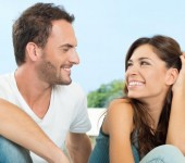Romanian marriage agencies for real love