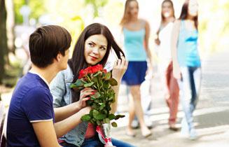 best online dating sites for older people