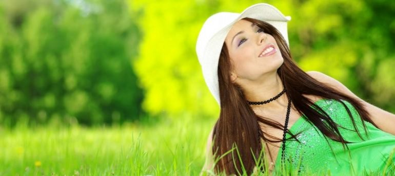 free romanian dating sites - 3