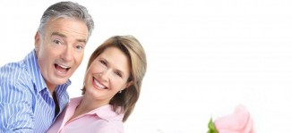 marriage later than years 60 pros furthermore cons