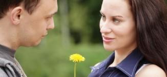 Site ul gratuit de dating ecologic
